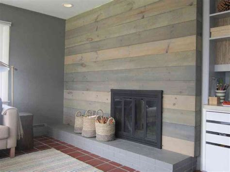 Wall Covering Ideas by Ideas Modern Wood Wall Covering Ideas Modern Wood Wall