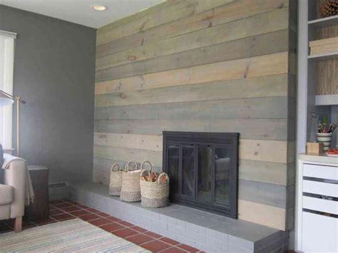 ideas modern wood wall covering ideas modern wood wall