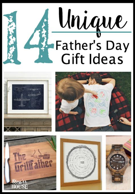 day gift ideas for husband fathers day gift ideas for husband quotes