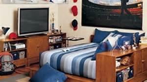Tween Bedroom Decor Teen Room Designs