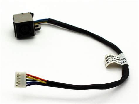 Charger Laptop Dell Vostro 1014 dell vostro a840 1014 1088 dd0vm8pb000 ac dc power