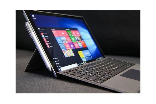 surface pro 4 deals canada