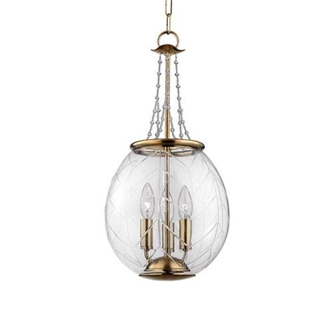 Pull Chain Light Fixture by Pull Chain Light Fixture Bellacor