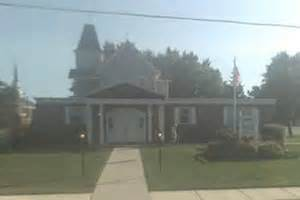 kjentvet smith funeral home mondovi wisconsin wi