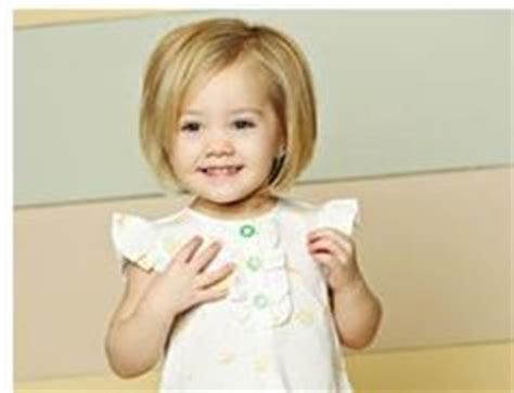 toddler haircuts baton rouge 23 lovely hairstyles for little girls short haircuts