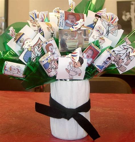karate themed birthday party 134 best images about karate party on pinterest ninja