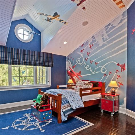 ideas for a toddler boy bedroom boys room kids bedroom 20 interiorish