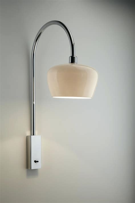 plug in wall lights for bedroom plugin wall lights bedrooms furniture antique and vintage