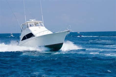 charter boat fishing perth perth fishing charters wa fishing
