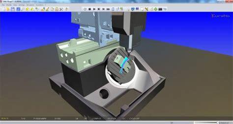 programas web cam cam 3d software