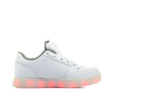 s lights energy lights elate office shoes prodavnica obuće
