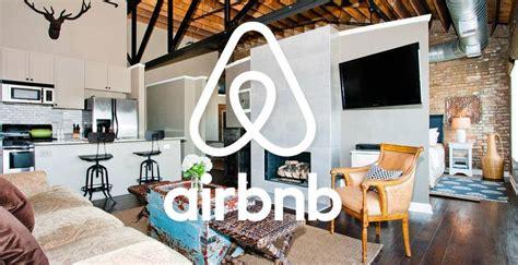 airbnb wohnung mieten airbnb login anmelden wohnung finden und inserieren giga
