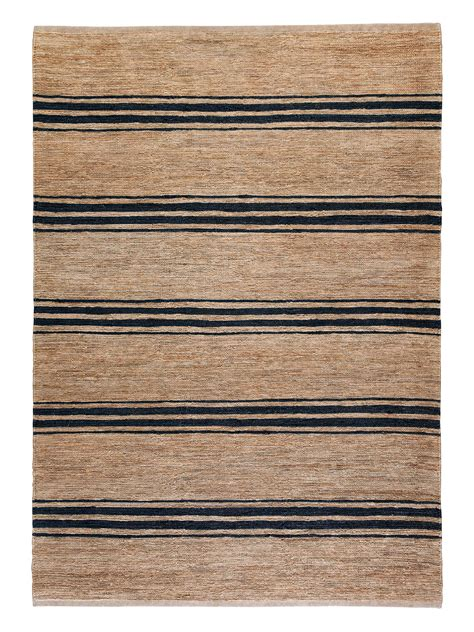 Armadillo And Co Rugs by River Ticking Stripe Weave Rug By Armadillo Co 174
