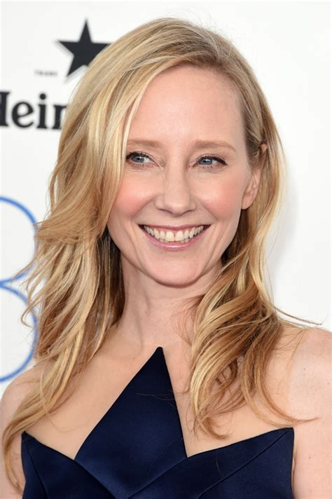 anne heche anne heche signs with paradigm deadline