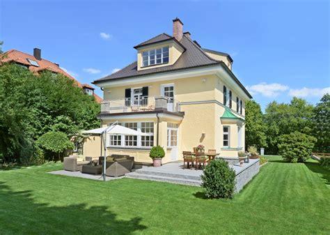 Commerzbank Immobilien Haus Kaufen by Kaffeem 252 Hlenhaus In Begehrter Lage Quartier Acht