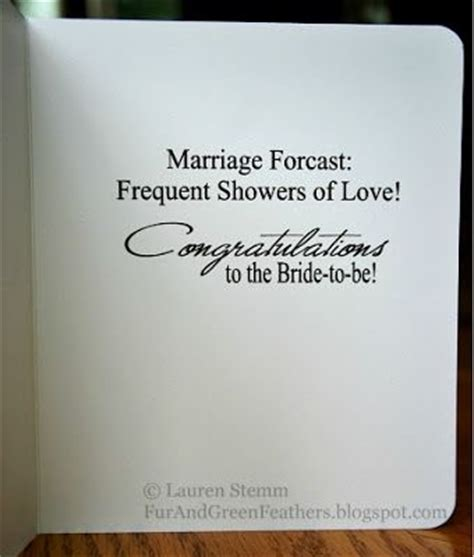 25 best ideas about wedding card verses on