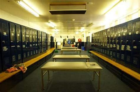 locker room blue springs photo gallery navy blue home rfclubcarlton images theage au