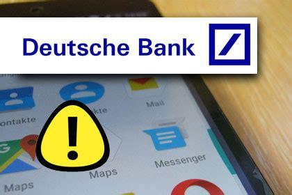 kreditrechner deutsche bank news deals tarife und vergleiche f 252 r smartphone dsl und