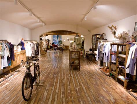 negozio lade lade x negozi prezzi itt montecarlo luxe prezzi e