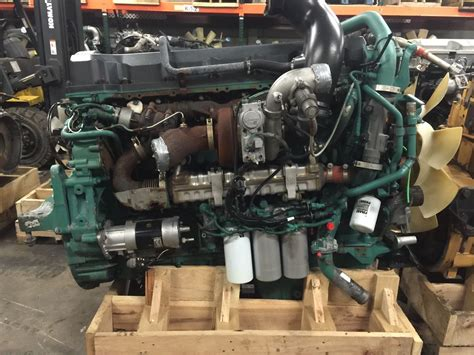 volvo truck engines for sale how to replace engine in a 2012 volvo xc90 2012 volvo