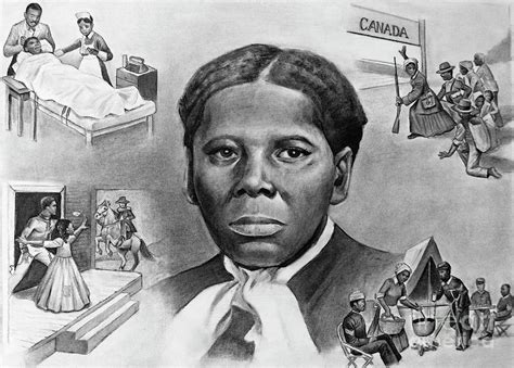 harriet tubman biography underground railroad living the transit lifestyle it s black history month