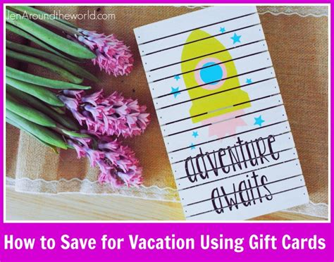 Gas Gift Cards On Amazon - money saving tips archives jen around the world