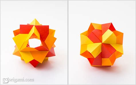 awesome What Is A Modular Home #1: 140819-60-Degree-Origami-Modular-collage.jpg