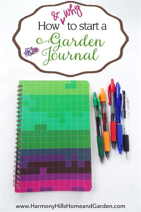 how to start a doodle diary 17 best ideas about garden journal on design
