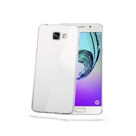 Samsung A3 Pro kryt na mobil celly gelskin pro samsung galaxy a3 2016 pr絲hledn 253 euronics