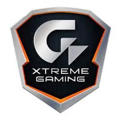 Ek releases gigabyte 174 gtx 980 ti xtreme gaming full cover water block
