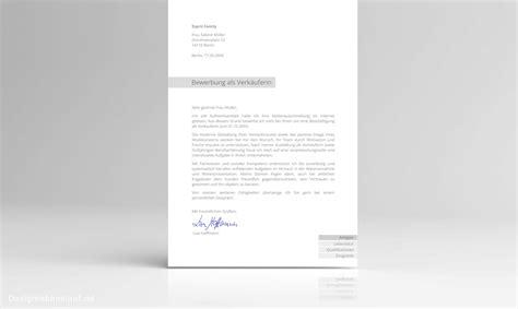 Bewerbung Anschreiben Adrebe Absender Interne Bewerbung Mit Bewerbungsanschreiben Als Wordvorlage