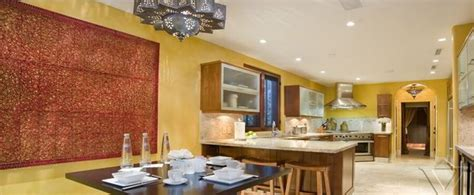 moroccan kitchen design moroccan kitchen design gallery