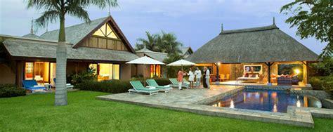 resort properties la club family trips club med la plantation d albion resort