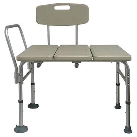 convaquip bariatric tub transfer bench convaquip bariatric tub transfer bench transfer benches