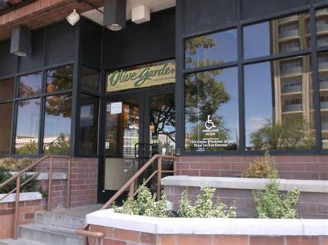 Olive Garden Utica Ny by Olive Garden Salt Lake City 77 W 200 S Menu Prices