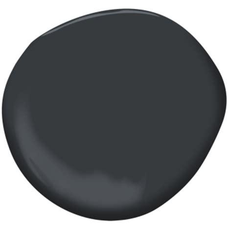 benjamin moore black black ink 2127 20 benjamin moore