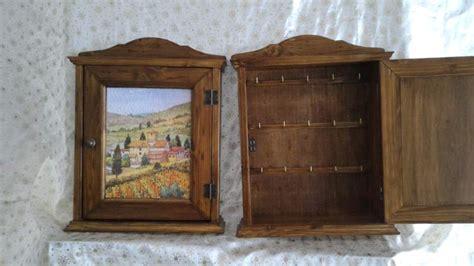 cassetta porta chiavi cassetta portachiavi a montepulciano kijiji annunci di ebay