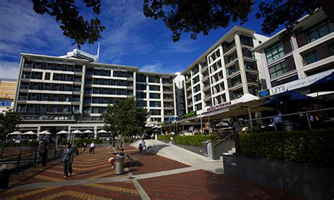 the sebel hotel auckland auckland hotel sebel suites