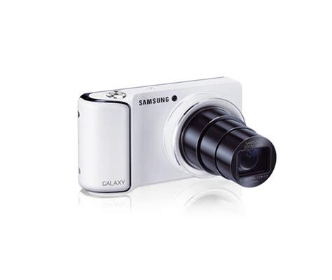 Kamera Samsung Galaxy Wifi samsung galaxy wi fi