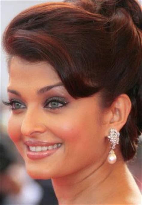 aishwarya rai eye makeup aishwarya rai eye makeup