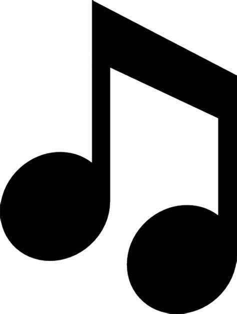 Descargar Musica Gratis Nota De Amor - Raffael Roni