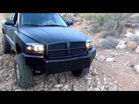 dodge dakota extended cab problems  manuals  repair information