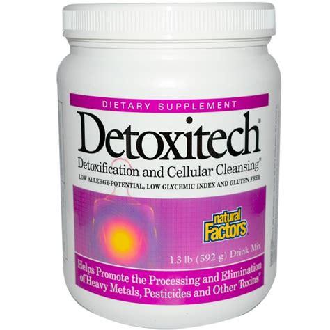 Detox Cleanse Singapore by Factors Detoxitech Detoxification And Cellular