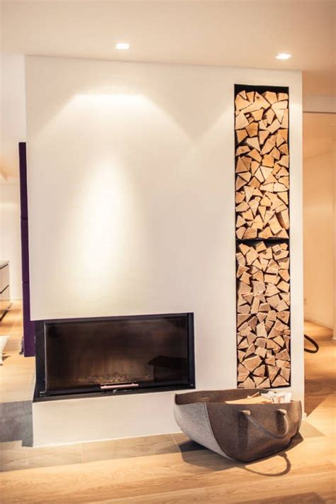 beleuchtung wohnzimmer best 25 beleuchtung wohnzimmer ideas on