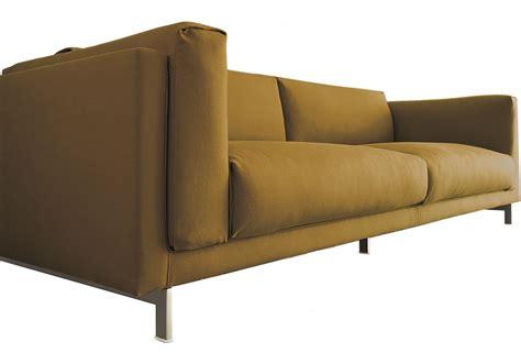 lifetime sofa family life living divani sofa milia shop