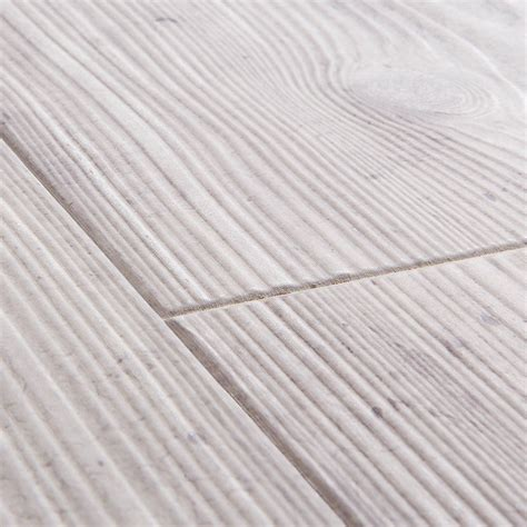 Light Wood Laminate Flooring Step Impressive Im1861 Concrete Wood Light Grey Laminate Flooring