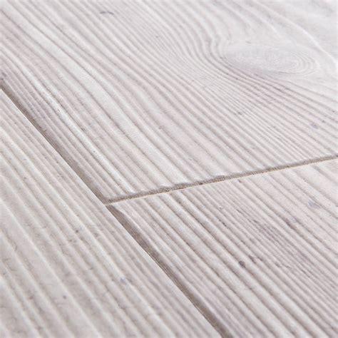 light wood laminate flooring quick step impressive im1861 concrete wood light grey