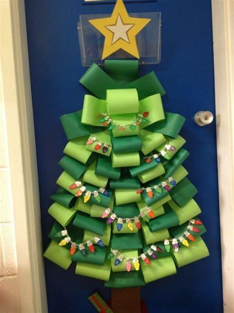 christmas classroom door decorating ideas piccry com