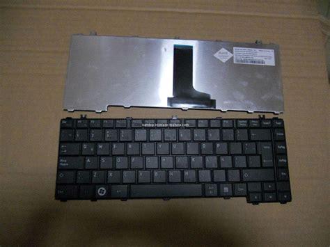 Keyboard Laptop Toshiba C640 Original china keyboard teclado for toshiba c640 nsk tm0sv china nsk tm0sv 9z n4vsv 01e