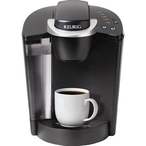 Keurig Coffee Maker top 8 best keurig coffee maker and reviews 2018